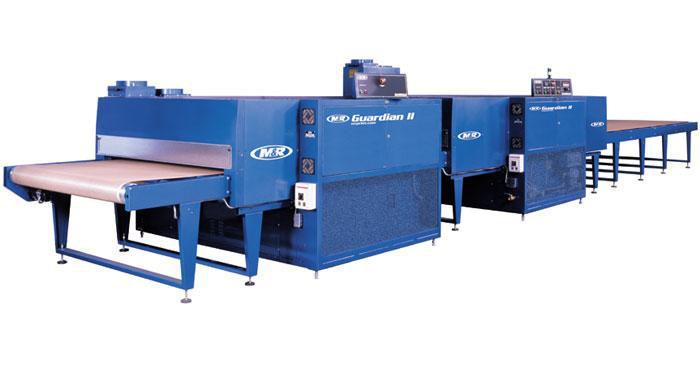 guardian-ii-gas-screen-printing-conveyor-dryer-for-graphics-mr-ov1-9r6vnm0nr20144yr