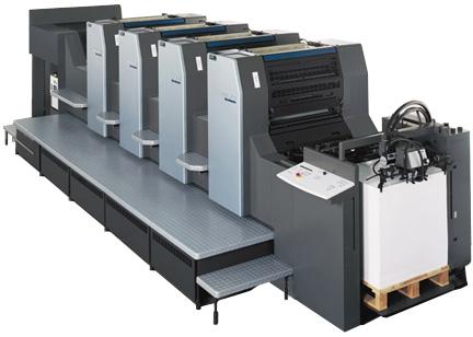 sm-72-offset-press
